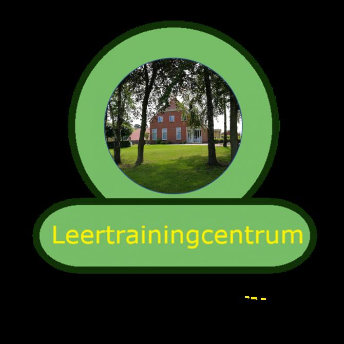 Leertrainingcentrum
